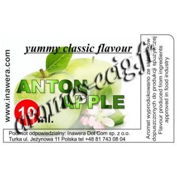 Arome Pomme Anton Classic