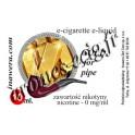 E-Liquide Gold 0 mg TDM classique