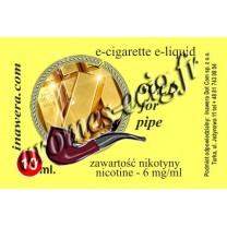 E-Liquide Gold 6 mg TDM classique