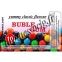 Arome Bubble Gum Classic