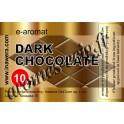 Arome Tabac Chocolat Noir Inawera
