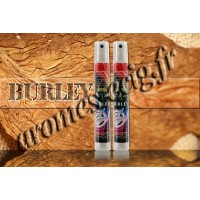 Arome Burley pour la chicha et le tabac