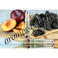 Arome Pruneau pour la chicha et le tabac