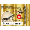 Arome Vanille Tahiti Tino D'Milano