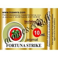 Arome Fortuna Strike Tino D'Milano