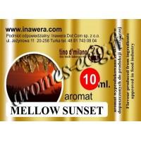 Arome Mellow Sunset Tino D'Milano