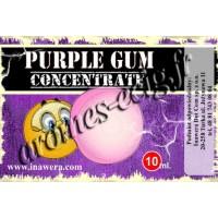 Arome Chewing Gum Inawera