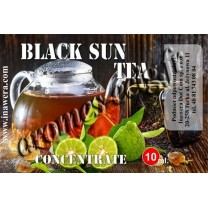 Arome Thé Noir Bergamote Inawera