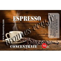 Arome Expresso Inawera