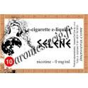 E-liquide Selene 0 mg Bayca