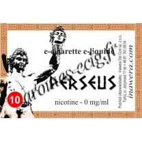 E-liquide Perseus 0 mg Bayca