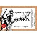 E-liquide Hypnos 0 mg Bayca