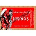 E-liquide Hypnos 12 mg Bayca