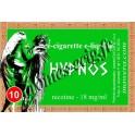 E-liquide Hypnos 18 mg Bayca