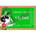E-liquide Selene 18 mg Bayca