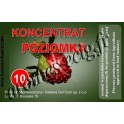 Arome Fraise des Bois Inawera