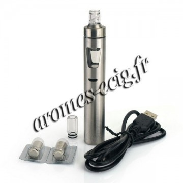 Kit complet eGo AIO