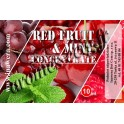 Arome Fruits Rouges Menthe Inawera