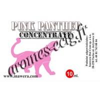 Arome Pink Panther Inawera