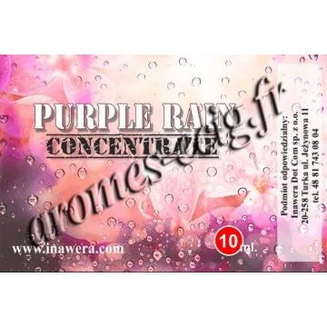 Arome Purple Rain Inawera