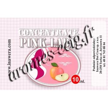 Arome Pink Lady Inawera