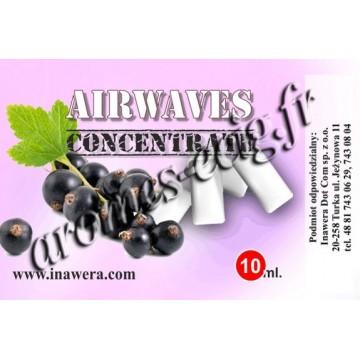 Arome Airwaves Inawera