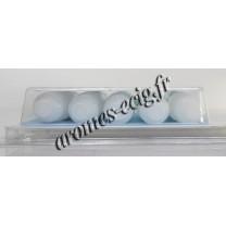 Base e-liquide 12 mg VPG 70/30 Inawera