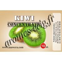 Arome Kiwi Inawera