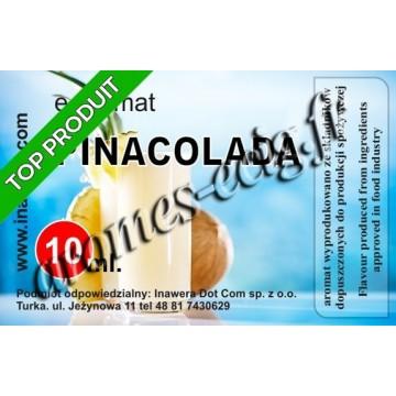 Arome Pinacolada Inawera