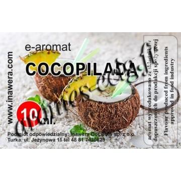 Arome Cocopilada Inawera