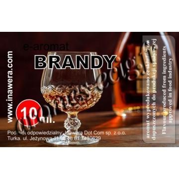 Arome Brandy Inawera