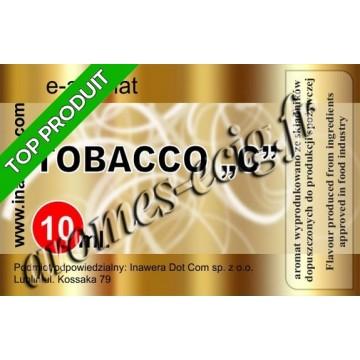 Arome Tabac Tobacco C Inawera
