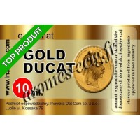 Arome Tabac Gold Ducat Inawera