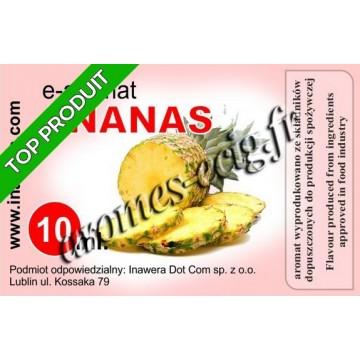 Arome Ananas Inawera