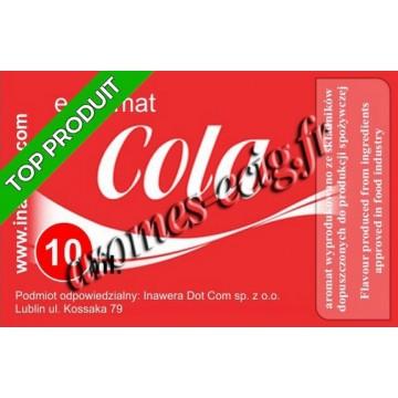 Arome Cola Inawera
