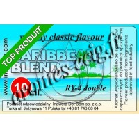 Arome RY4 double Classic
