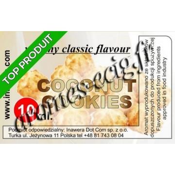 Arome Congolais Classic