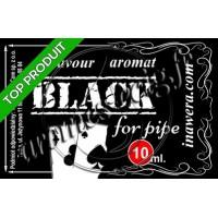 Arome Black Classic