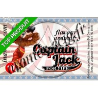 Arome Captain Jack Classic