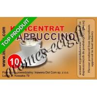 Arome Cappuccino Inawera