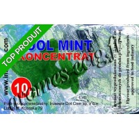 Arome Menthe Glaciale Inawera