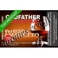 Arome Whisky Amaretto Inawera