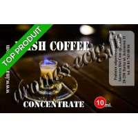 Arome Irish Coffee Inawera