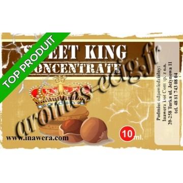 Arome Sweet King Inawera