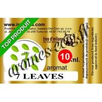Arome 7 Leaves Tino D'Milano