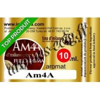 Arome Am4A Amphora Tino D'Milano