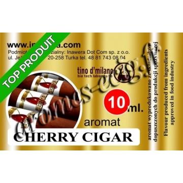Arome Cerise Cigare Tino D'Milano