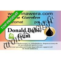 Arome Donald Bubble Gum Wera Garden