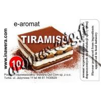 Arome Tiramisu Inawera