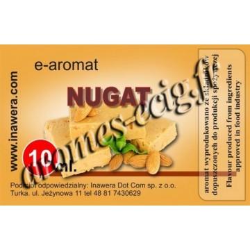 Arome Nougat Inawera